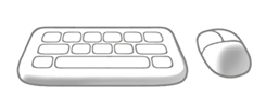 "Image ""PressAnyKeyIcon.png"""