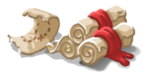 "Image ""Scrolls.png"""